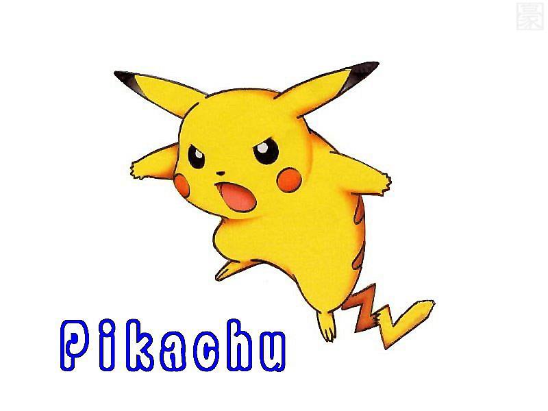 dW pokemon Ponymon